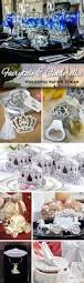 Halloween Wedding Favors Ideas Having A Fairytale Or Cinderella Themed Wedding Check Out These