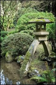 Japanese Style Garden by The 25 Best Japenese Garden Ideas On Pinterest Japanese Gardens