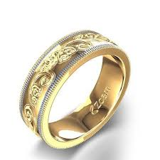 gents ring finger the right wedding ring for mens finger lovely rings in italy wedding