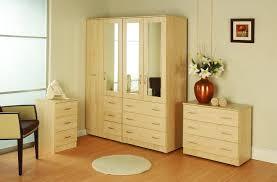 maple furniture bedroom milan maple bedroom furniture collection milanmaple 0 00