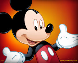 disney screensavers wallpaper wallpapersafari
