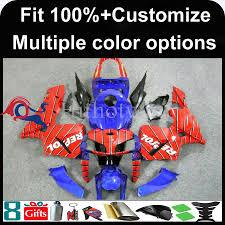 2008 cbr rr fairing kit for honda cbr600rr fairing kit for honda cbr600rr