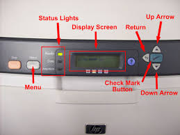 hp 3600n printer calibration issue fix www mikekrauss com