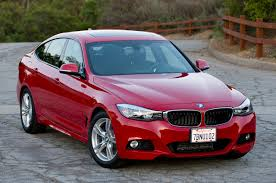 red bmw 328i 2014 bmw 328i xdrive gran turismo review photo gallery autoblog