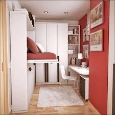 small kitchen desk ideas small office kitchen design ideas a small kitchenette is found