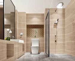 luxury bathroom design bathroom decor your bathroom with modern and luxury ideas