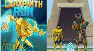 labyrinth 2 apk labyrinth 2 lite for android free at apk here store