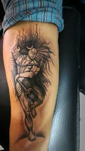 tattoo designs on the arm best 20 shiva tattoo ideas on pinterest shiva hindu art and