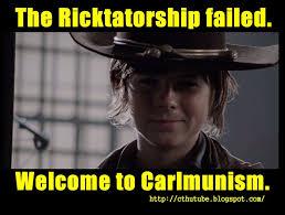 Walking Dead Memes Season 1 - 5 underappreciated walking dead memes the walking dead official