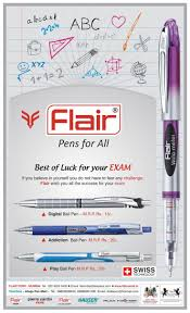 best 20 exam success wishes ideas on pinterest best wishes for