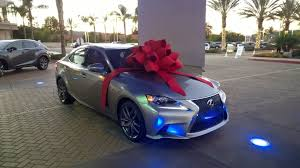 lexus atomic silver paint code pics of your atomic silver is clublexus lexus forum discussion