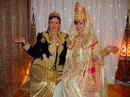 mariage algã rien rencontre mariage algerien rencontre femme pays de lest