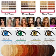 best hair color for deep winters best hair color for me best hair color to cover gray at home