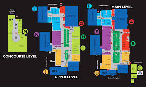 citrus park mall map waldseemuller map