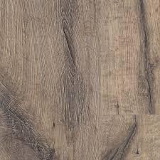 Reclaimed Oak Laminate Flooring Espressivo Grey Reclaimed Oak Effect Laminate Flooring Sample