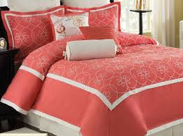 Pink And Teal Crib Bedding by Bedding Set Enchanting Brown And Gray Crib Bedding Gripping