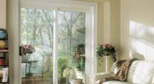 Simonton Patio Doors Patio Doors California Glass Of Vallejo