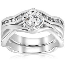 white gold wedding ring pompeii3 rakuten 90ct diamond solitaire engagement ring