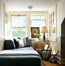 Small Bedroom Furniture Layout Bedroom Layout Tips Square Bedroom Ideas Tips To Make A Small