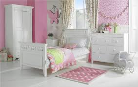 Toddler Bedroom Sets Furniture Childrens White Bedroom Sets Silo Tree Farm