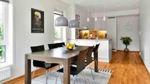 best scandinavian dining room design ideas youtube