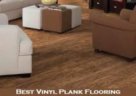 best vinyl plank flooring discount flooring liquidators