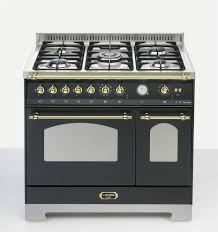 four cuisine professionnel piano de cuisson professionnel