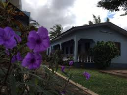 4 bedroom house for rent tierra consult four bedroom house for rent