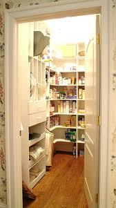 modern kitchen pantry designs kitchen cabinet double door pantry cabinet thin pantry cabinet