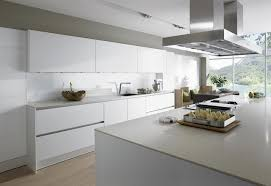 siematic kitchen cabinets siematic cabinets cost functionalities net