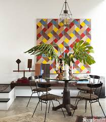 Modern House Decorating Ideas Small House Interior Design Ideas - Pictures of small house interior design