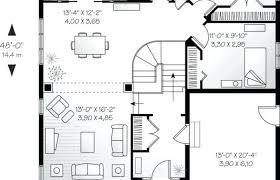 cottage blueprints cottage house plans unique balcarra home tiny plan