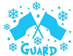 84 best guard stuff images on colorguard winter guard