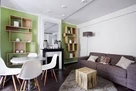 décoration intérieure salon décoration d intérieur d une pièce à vivre sur et en ile de