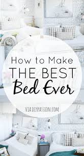 best sheets ever best 25 best beds ideas on pinterest foot of bed amazing beds