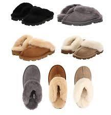ugg slipper sale coquette ugg coquette s shoes ebay