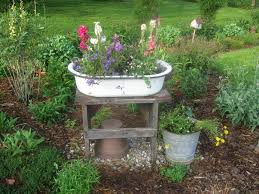 Cottage Gardening Ideas Cottage Garden Ideas From Pinterest For Our Blue Cottage