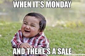 Funny Memes About Monday - monday sales meme sales best of the funny meme