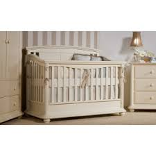 cribs romina brands