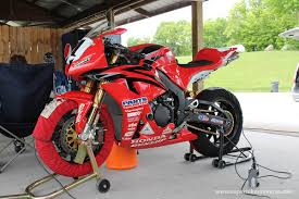 cheap honda cbr600rr for sale superbike universe