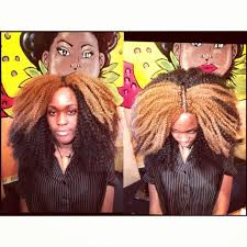 photos of braided hair with marley braid 180 best crochet braids images on pinterest hair braids and