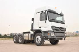 mercedes truck 2016 mercedes benz actros u2013 3848 s 2015 shoneez motors