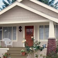 exterior exterior paint colors with lowes exterior paint color