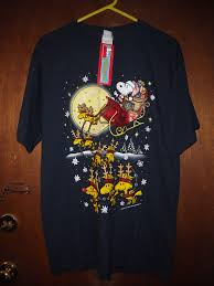peanuts christmas t shirt peanuts christmas shirt our t shirt