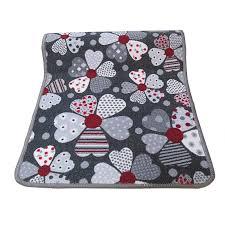 tappeto guida tappeto cucina guida antiscivolo passatoia corsia dolce casa