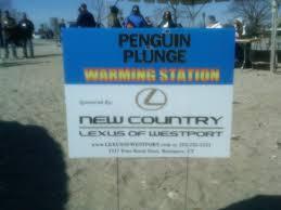 lexus service westport ct new country community news