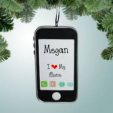 hobbies cell phones ornaments iphone personalized free