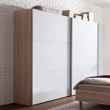 single schlafzimmer design express single schlafzimmer kaufen