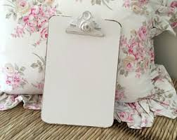 Shabby Chic Office Accessories by Shabby Chic Full Size Rose Embellised Bed Painted Creamy