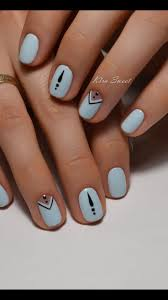 45 best nailspiration images on pinterest nail art designs